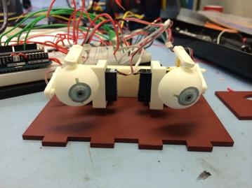 roboteyes2